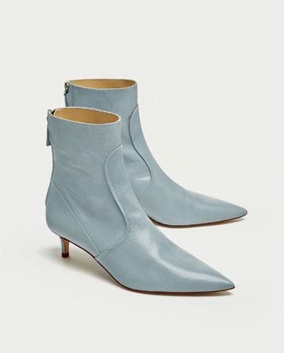 Zara $62.93