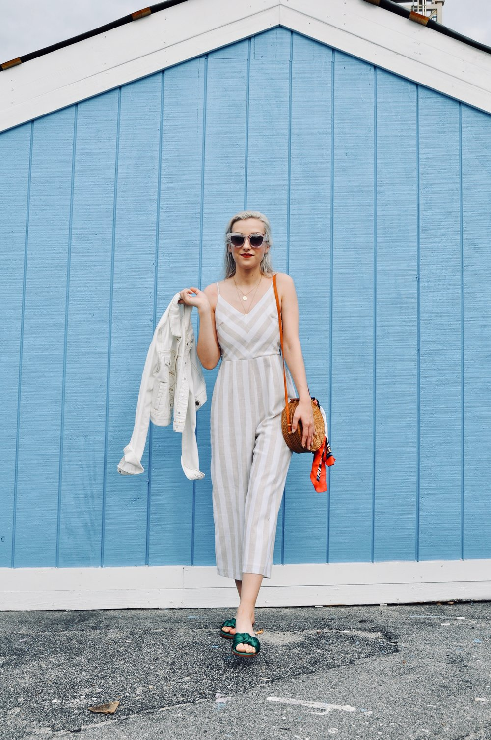 e1106f94b51 Summer Style Must-Haves — The Style Transplant