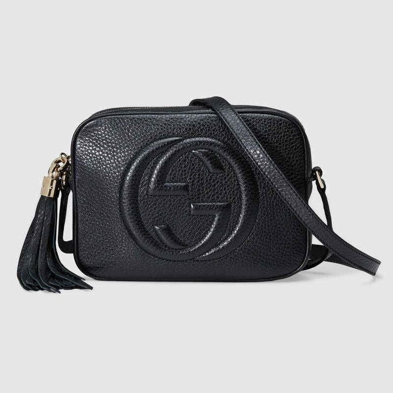 gucci-308364_A7M0G_1000_001_080_0031_Light-Soho-leather-disco-bag.jpg