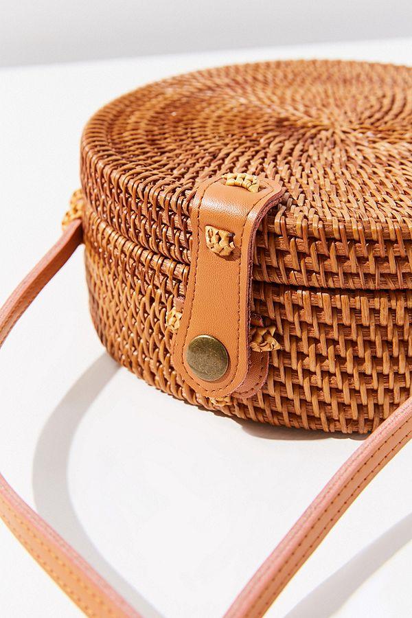 basketbag45287257_020_f.jpeg