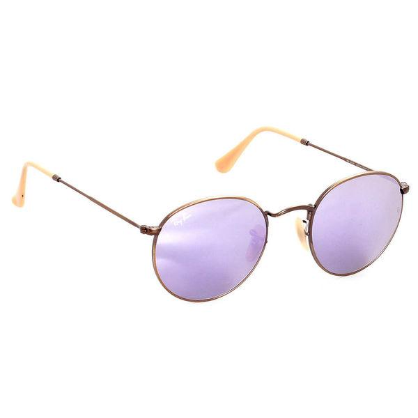 Ray-Ban-Round-RB3447-Unisex-Bronze-Copper-Frame-Lilac-Mirror-Lenses-Sunglasses-1bc7cac8-cc03-464e-bd4d-203b8472f2eb_600.jpg