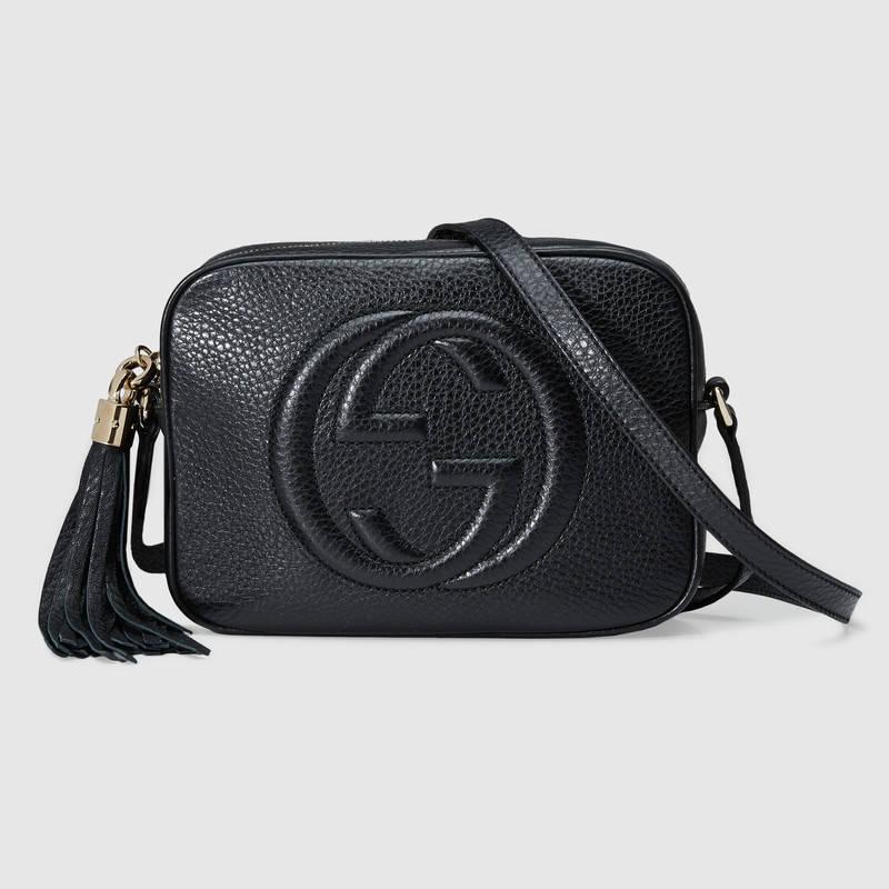 gucci-308364_A7M0G_1000_001_080_0031_Light-Soho-leather-disco-bag.jpg