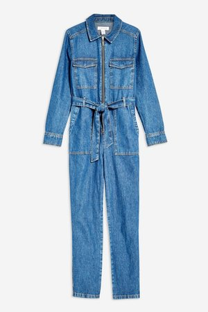 d2f7bb5a2cf7 The Boiler-suit  From Utility to Trendy — The Style Transplant