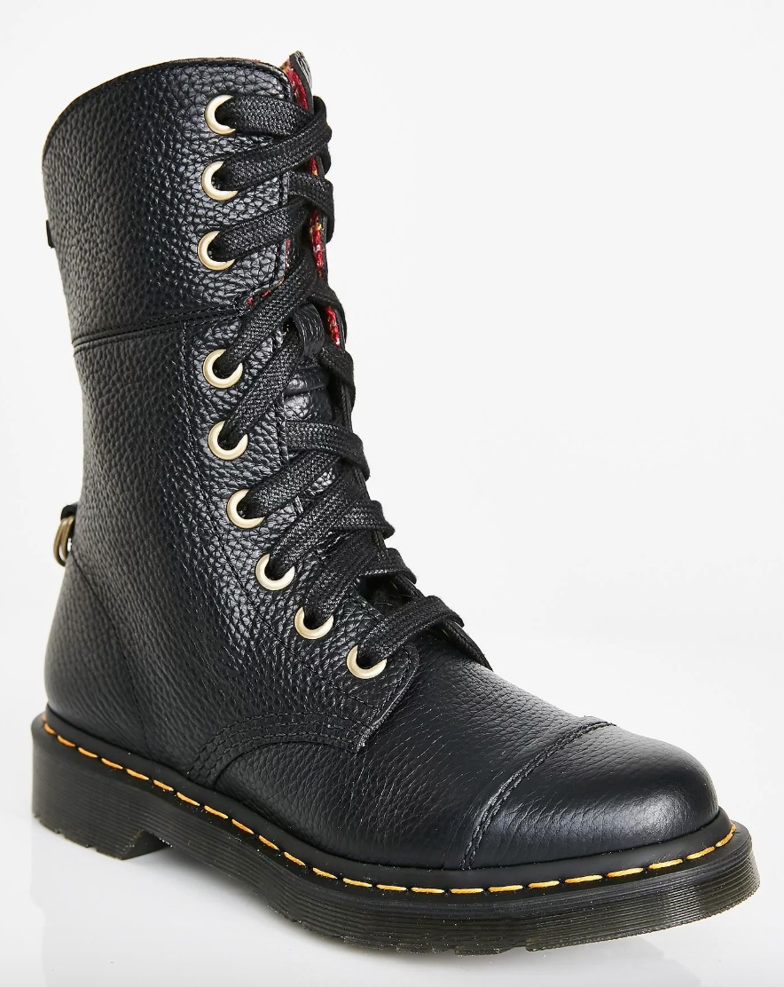 drmartens-Screen Shot 2019-01-02 at 8.32.43 PM.png