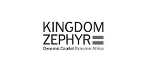 Kingdom Zephyr