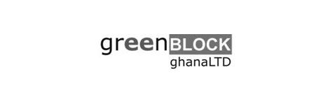 Greenblock Gh. Ltd.