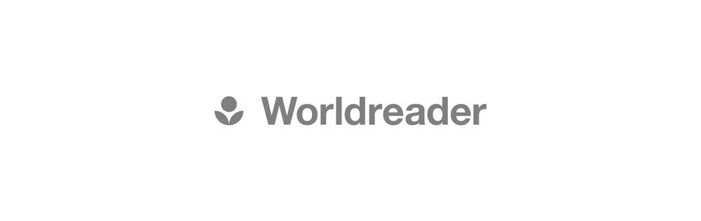 Worldreader