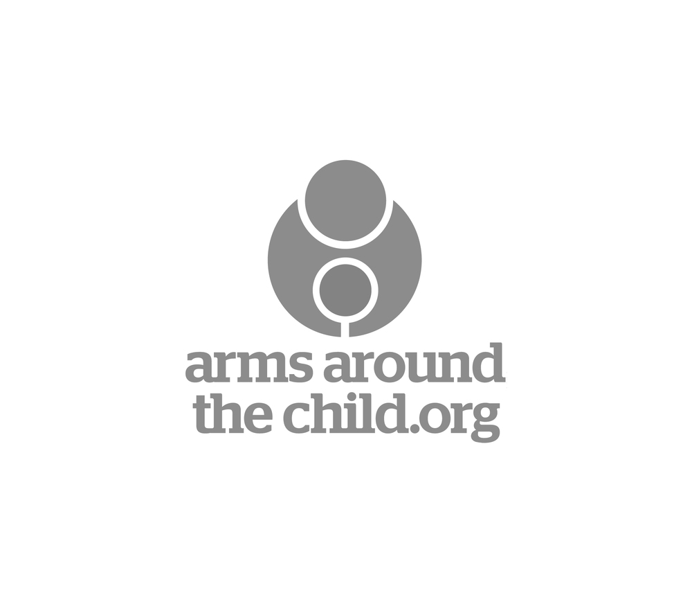 Arms Around The Child