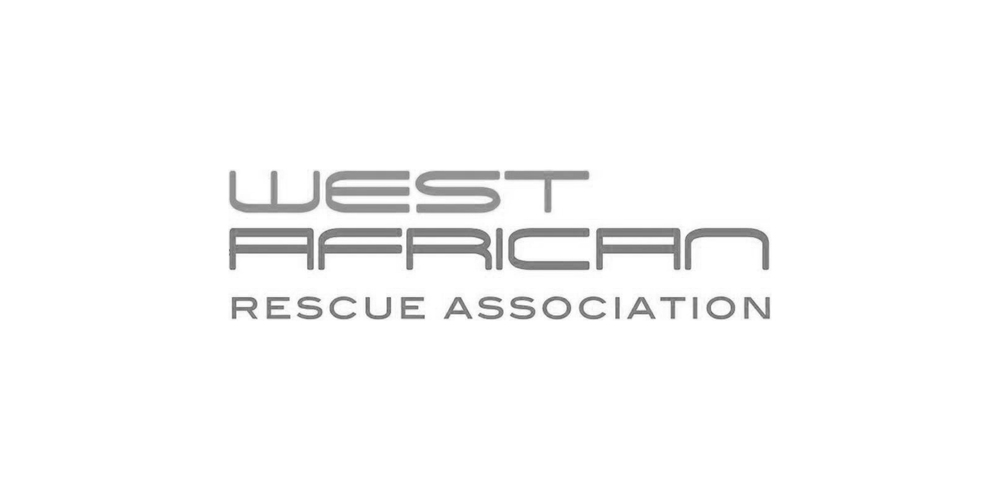 West African Rescue                      Association
