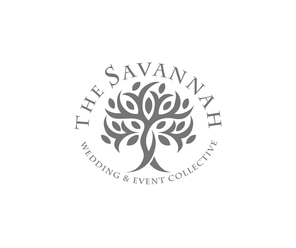 The Savannah Wedding &               Event Collective