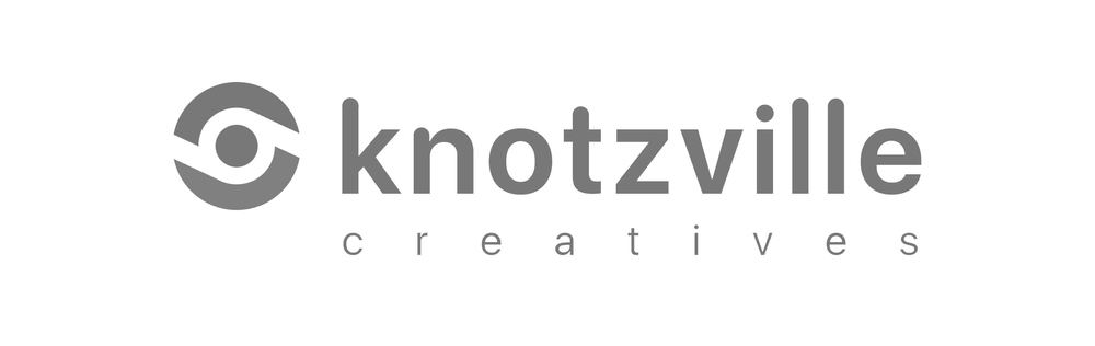 Knotzville Creatives