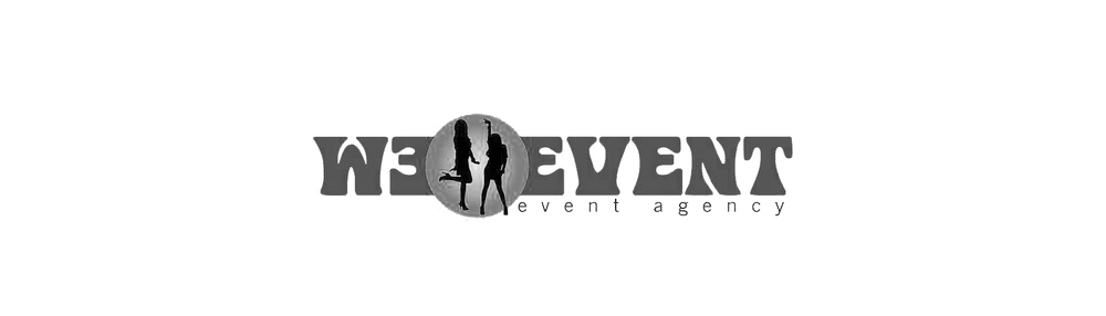 We Event Agency