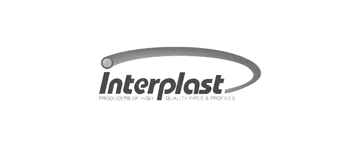 Interplast Gh. Ltd.