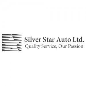 Silver Star Auto Ltd.