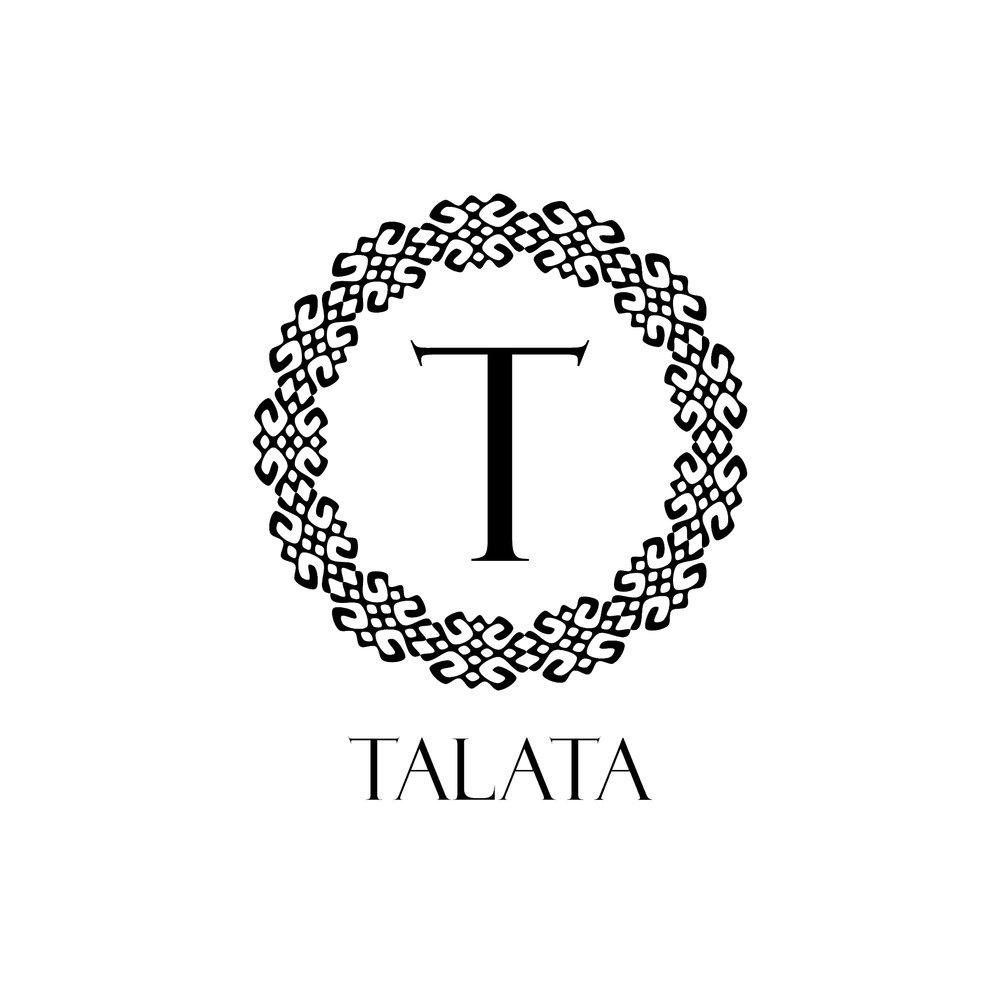 Talata Events