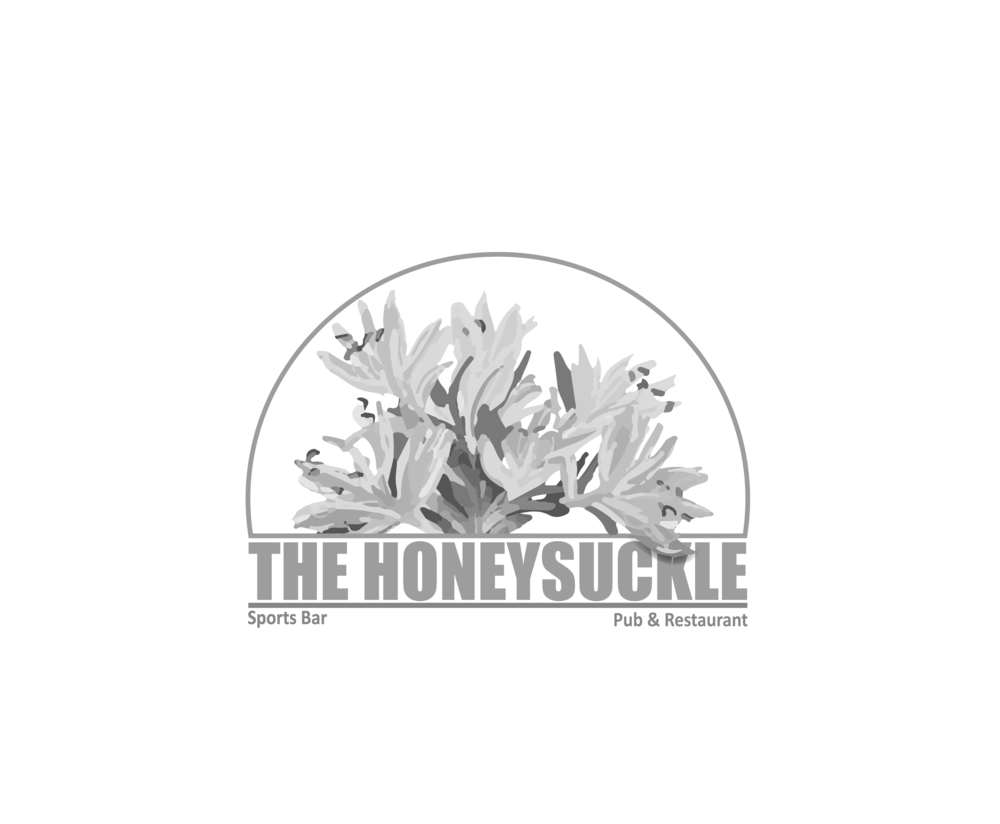 The Honeysuckle Sports Bar