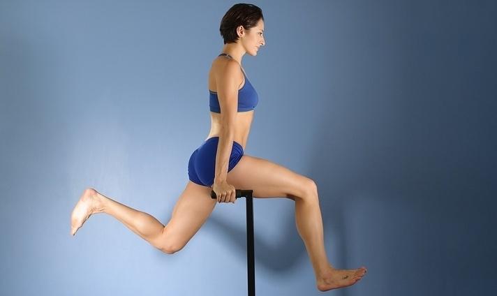 Lauren Pilates.jpg