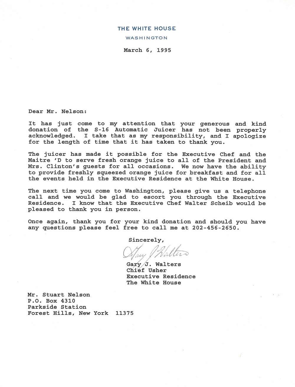 presidentialletter.jpg