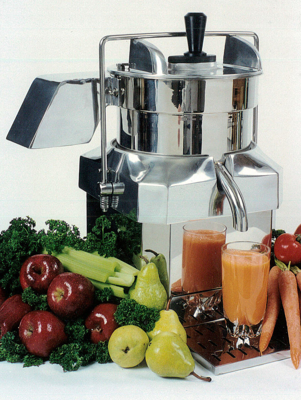 vegetablejuicer2.jpg