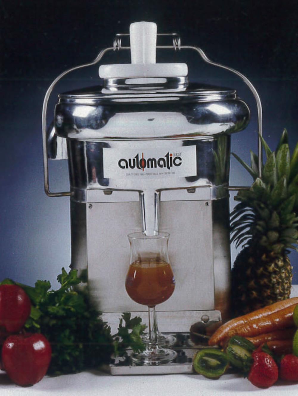 vegetablejuicer3.jpg
