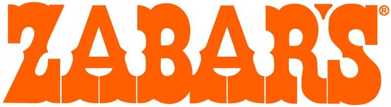 zabars-logo.jpg