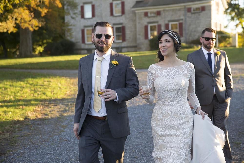 New_York_Wedding_Photographer_1337.jpg