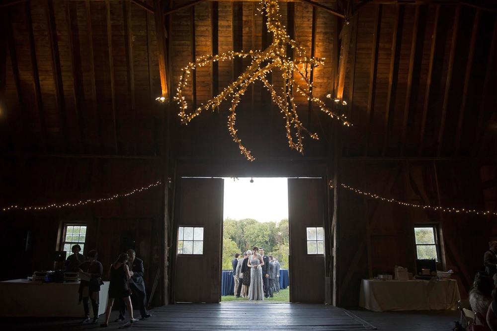 New_York_Wedding_Photographer_1338.jpg