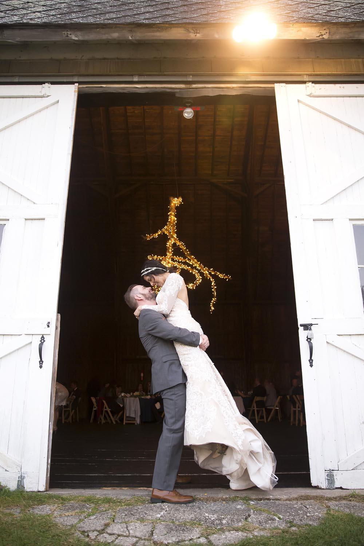 New_York_Wedding_Photographer_1339.jpg