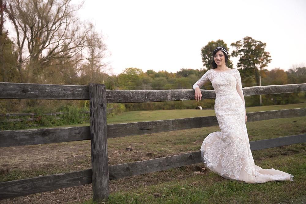New_York_Wedding_Photographer_1340.jpg