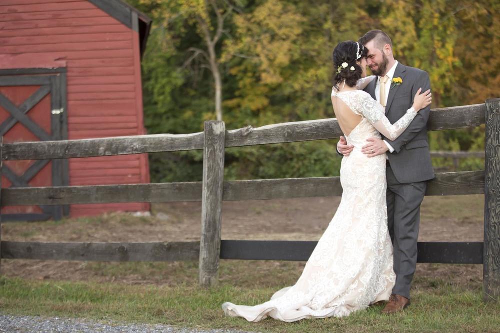 New_York_Wedding_Photographer_1348.jpg