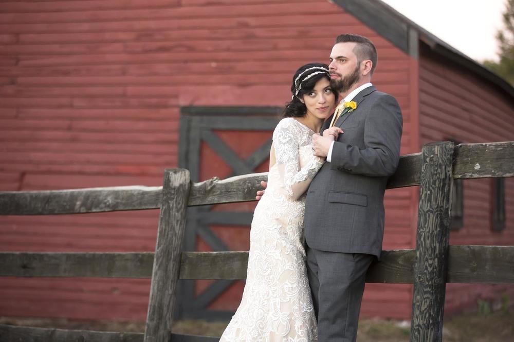New_York_Wedding_Photographer_1349.jpg