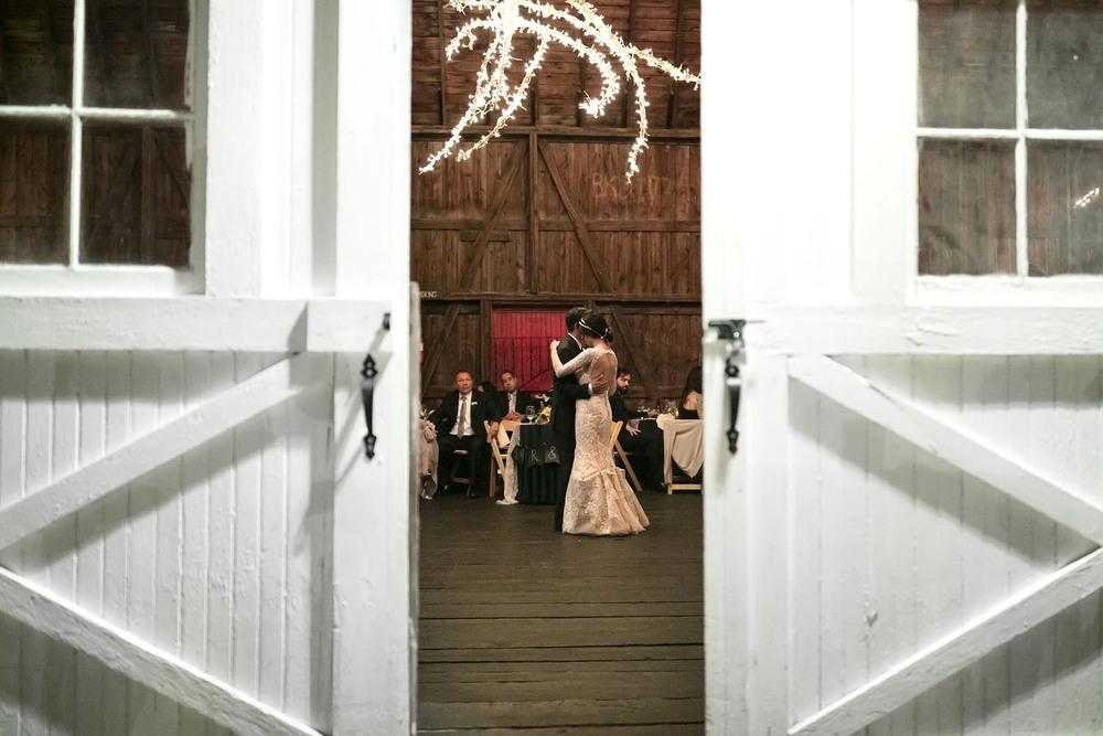 New_York_Wedding_Photographer_1352.jpg