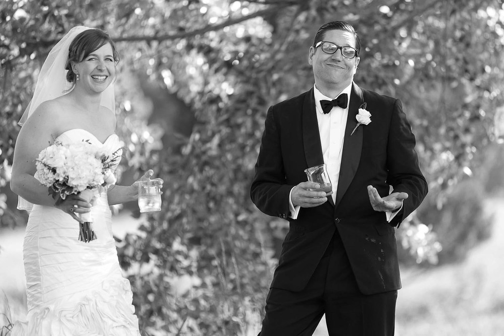 NY_Wedding_Photographer_1362.JPG