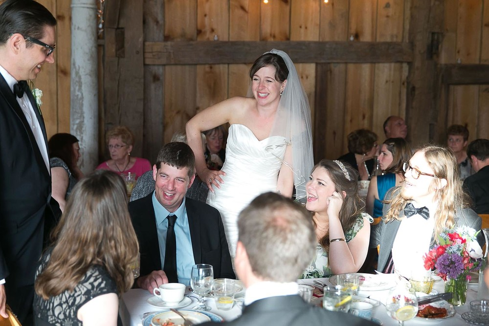 NY_Wedding_Photographer_1364.JPG