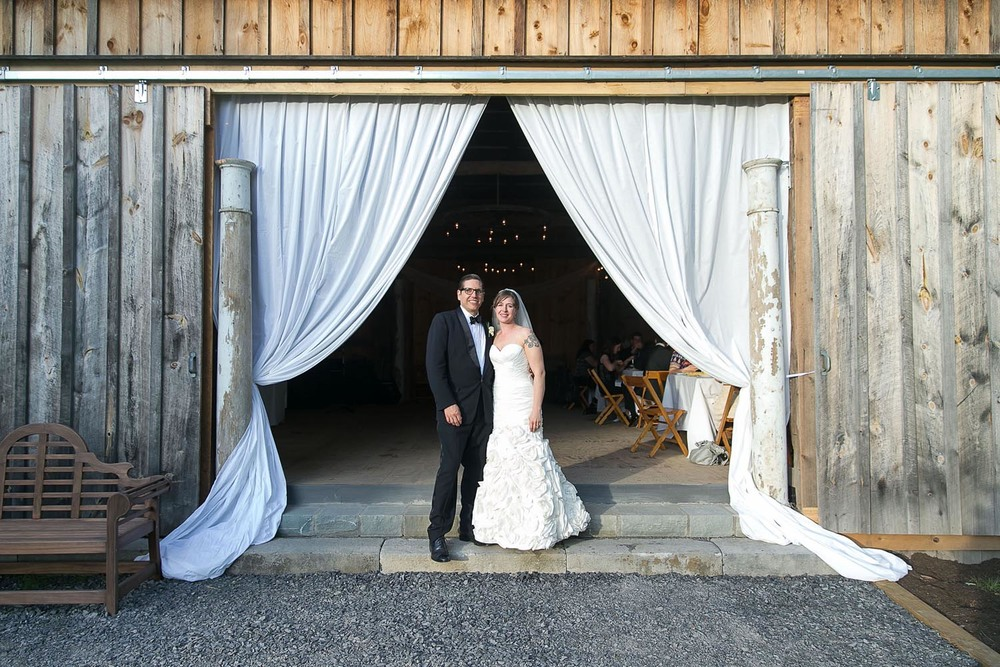 NY_Wedding_Photographer_1365.JPG