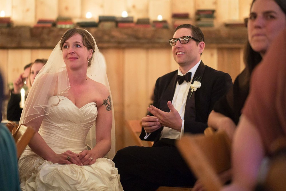 NY_Wedding_Photographer_1372.JPG
