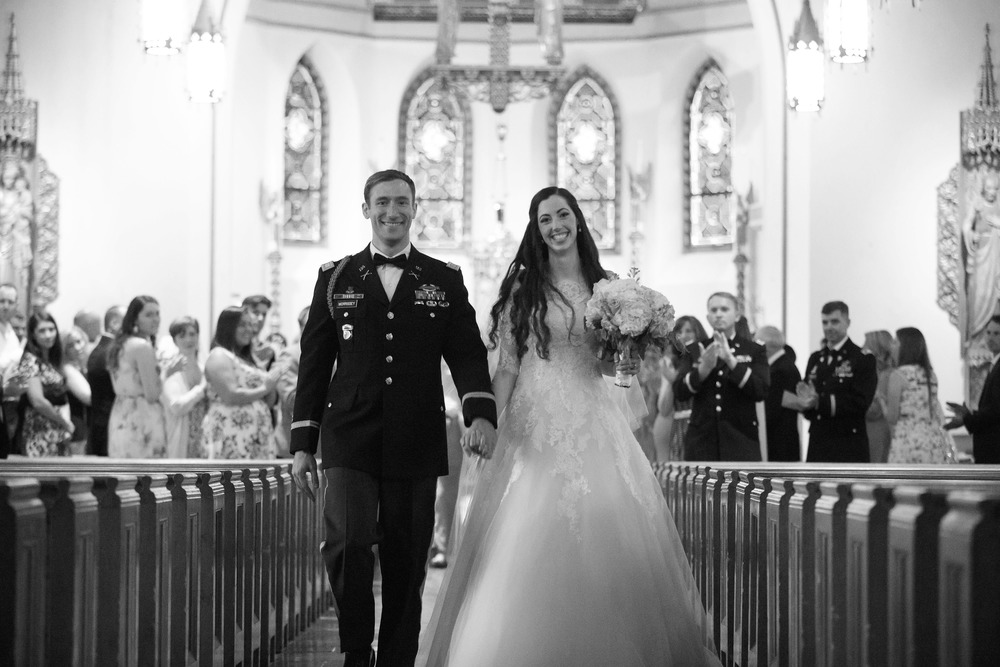 West_Point_Wedding_Photographer_NY_3026.JPG
