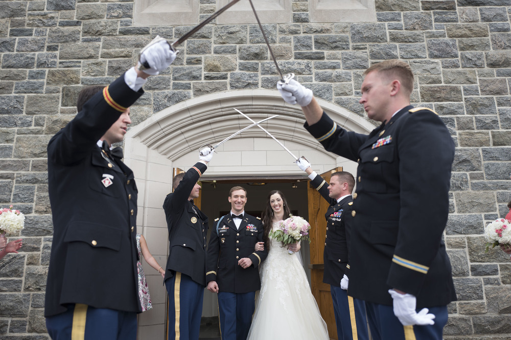 West_Point_Wedding_Photographer_NY_3027.JPG