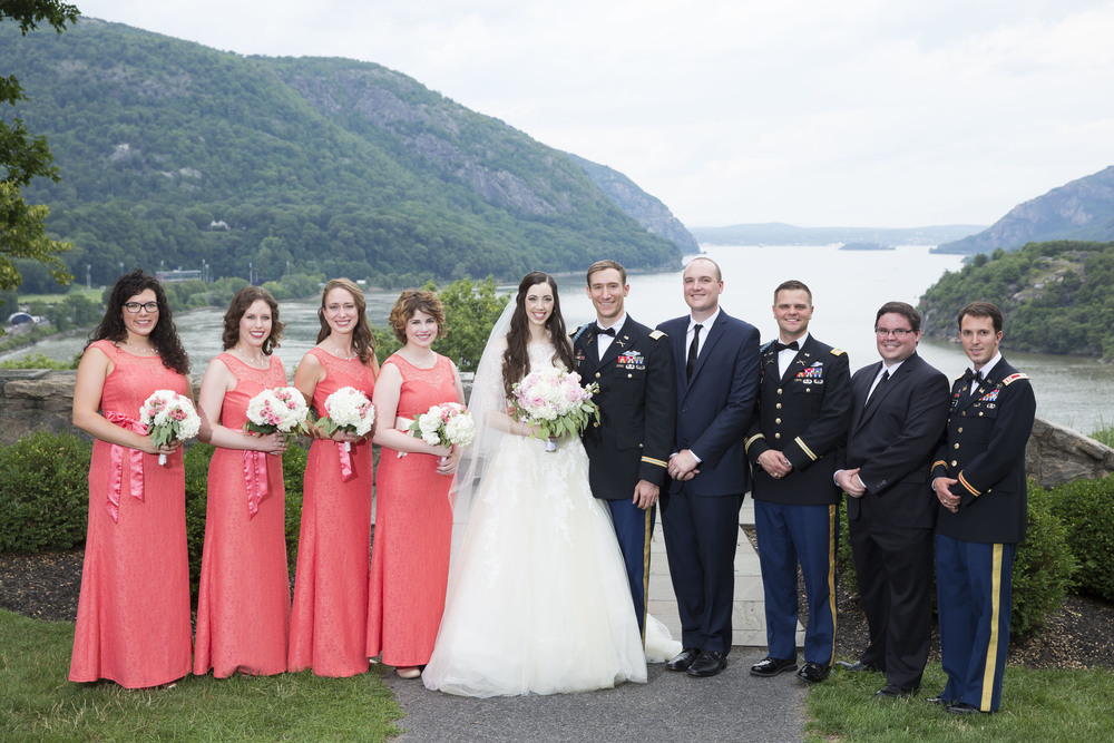 West_Point_Wedding_Photographer_NY_3030.JPG