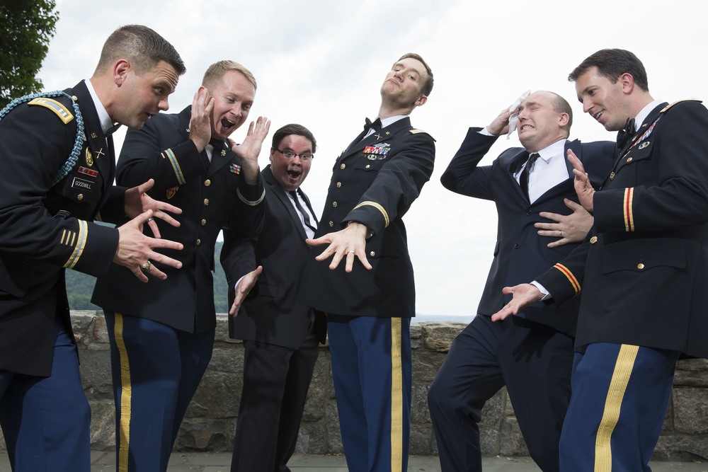West_Point_Wedding_Photographer_NY_3033.JPG