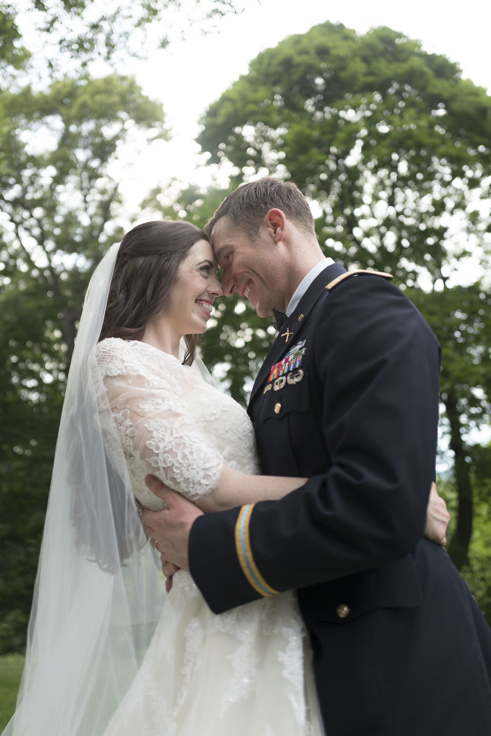 West_Point_Wedding_Photographer_NY_3037.JPG