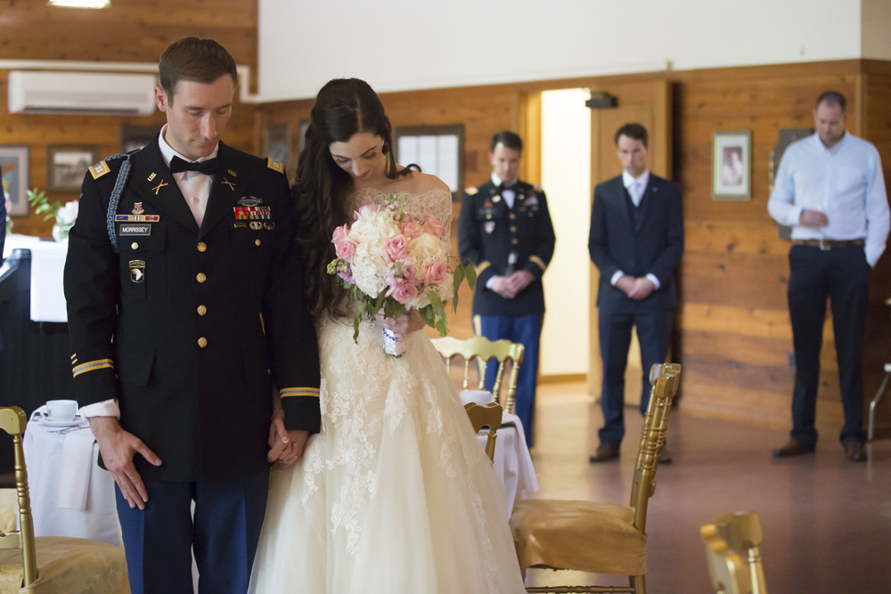 West_Point_Wedding_Photographer_NY_3038.JPG
