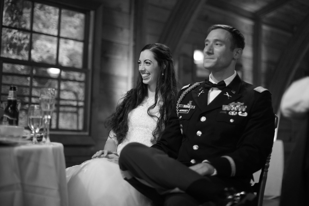 West_Point_Wedding_Photographer_NY_3043.JPG