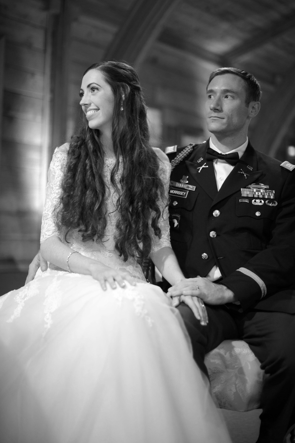 West_Point_Wedding_Photographer_NY_3046.JPG