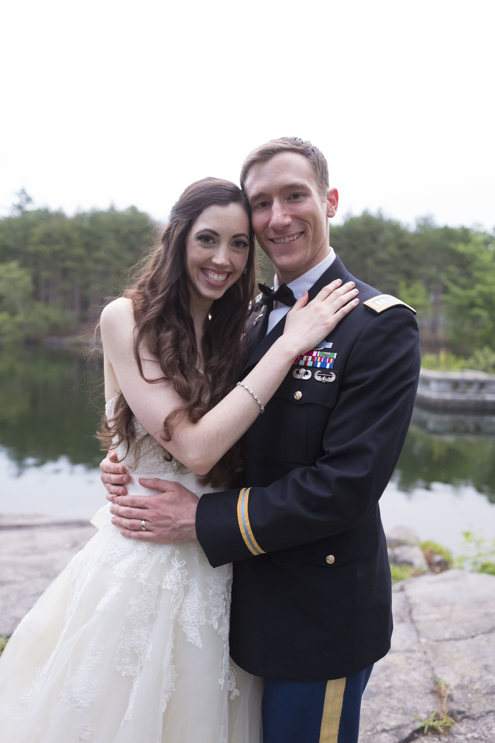 West_Point_Wedding_Photographer_NY_3053.JPG