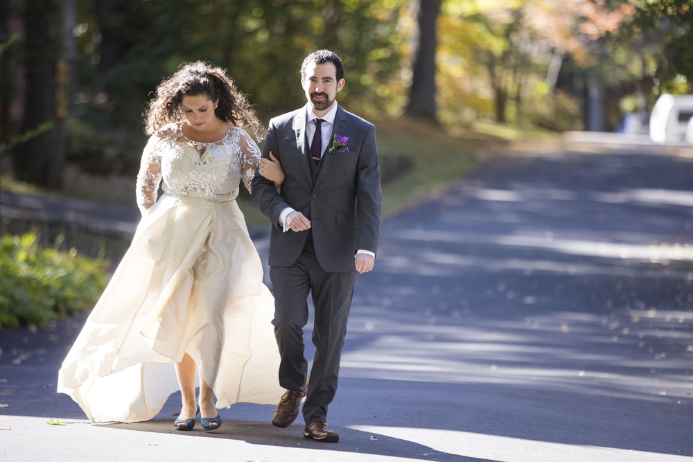 NY-wedding-photographer-1236.JPG