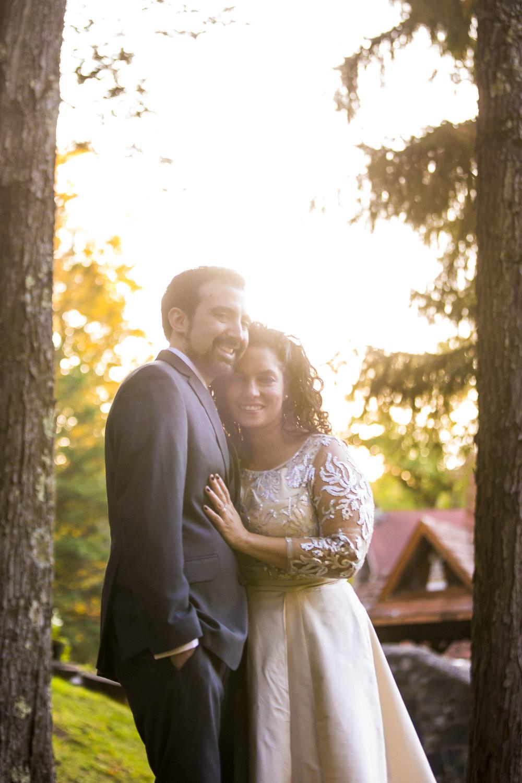 NY-wedding-photographer-1239.JPG