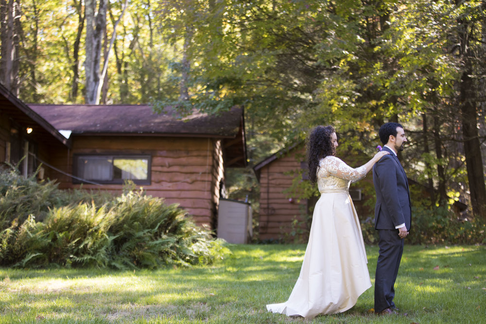 NY-wedding-photographer-1240.JPG