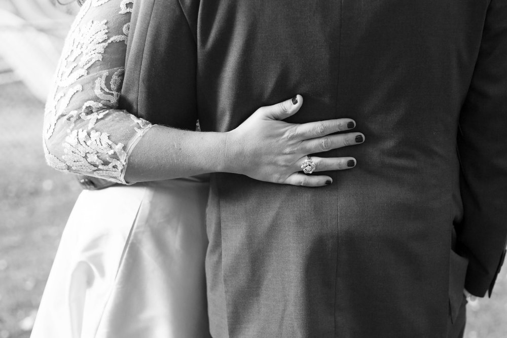 NY-wedding-photographer-1241.JPG