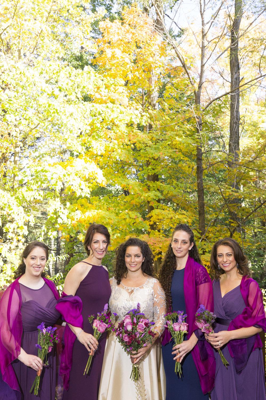 NY-wedding-photographer-1243.JPG